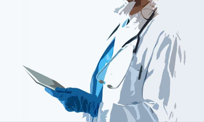 Remote-Controlled Hospital Devices Get COVID-19 Guidance