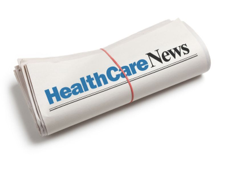 News Picture: Health Highlights, Nov. 6, 2020