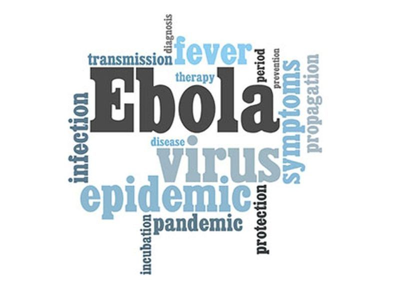 News Picture: Ebola's Hidden Spread May Be More Greater Than Thought