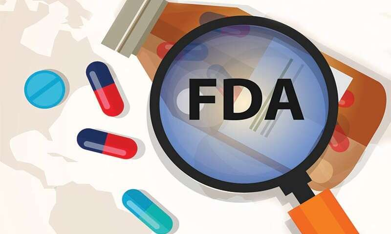 Xofluza approved for postexposure prevention of flu