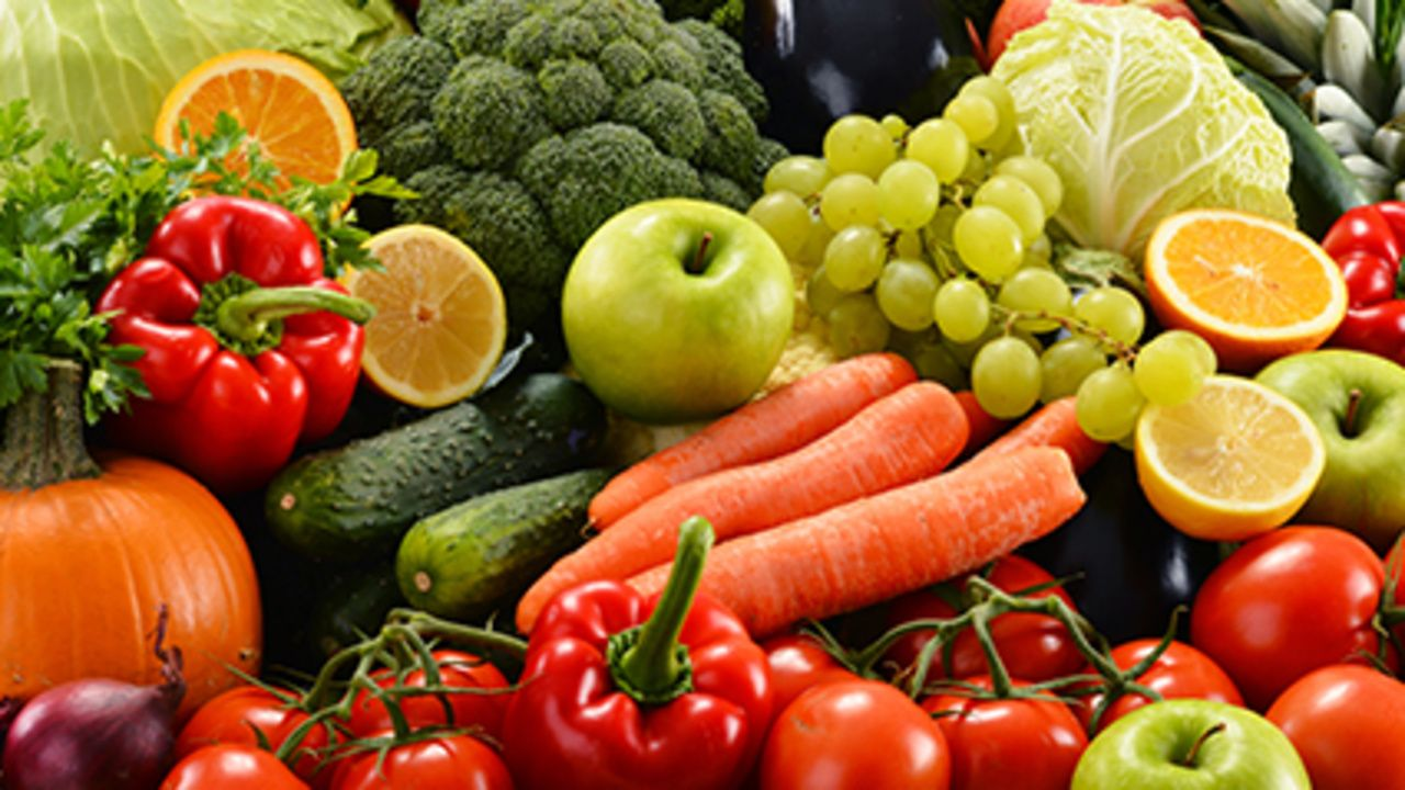 News Picture: Can 2 Nutrients Lower Your Risk for Parkinson's?