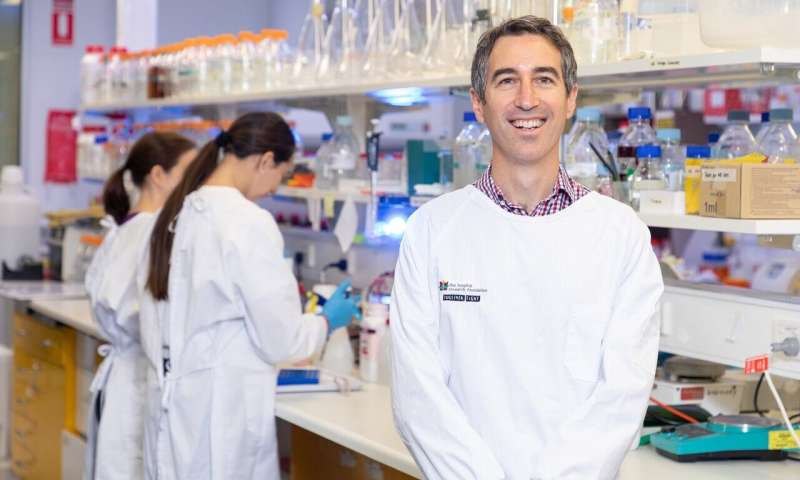 New clues to prostate cancer
