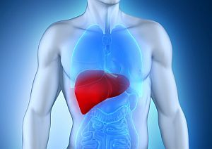 News Picture: Drug Combo May Boost Survival for Tough-to-Treat Liver Cancers