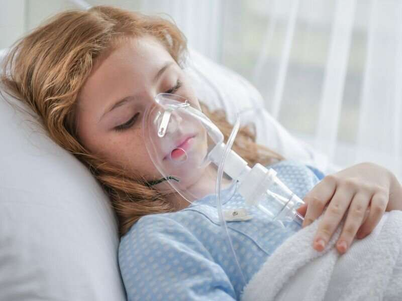 Methylprednisolone added to IVIG may cut fever in MIS-C