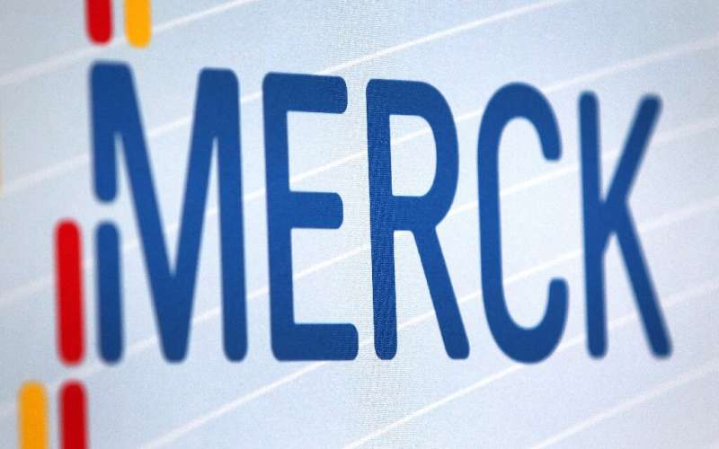 German pharmaceutical company Merck is trying to develop two orally administered drugs to fight Covid-19