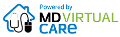powered-by-md-virtual-care-75